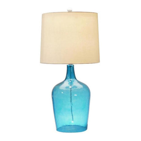 Table Lamp (Type 21)