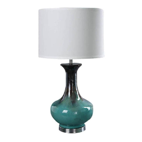 Table Lamp (Type 2)