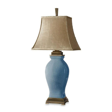 Table Lamp (Type 4)