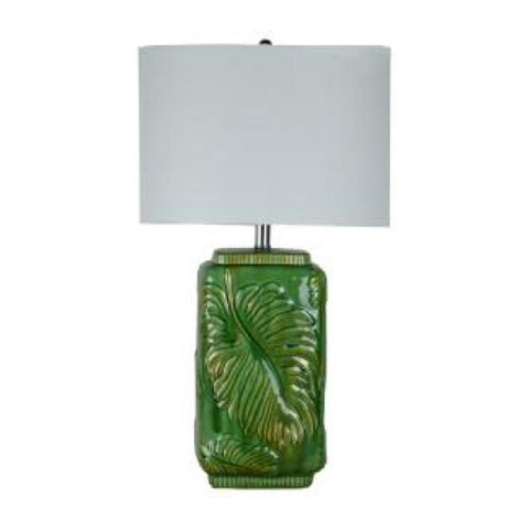 Table Lamp (Type 8)
