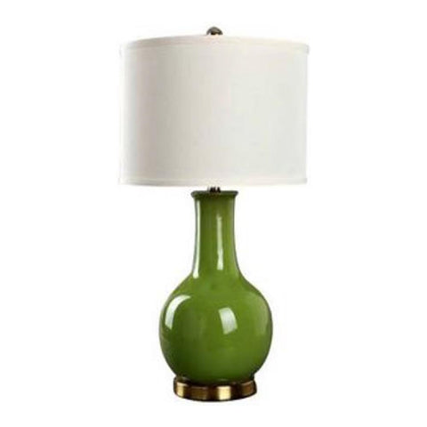 Table Lamp (Type 11)