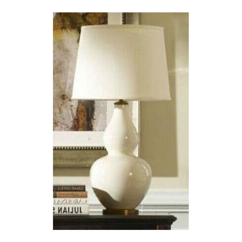 Table Lamp (Type 15)