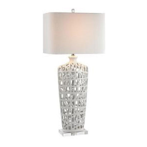 Table Lamp (Type 16)