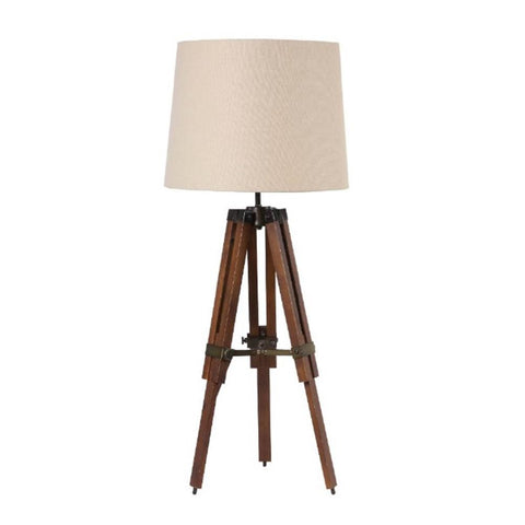 Table Lamp (Type 18)