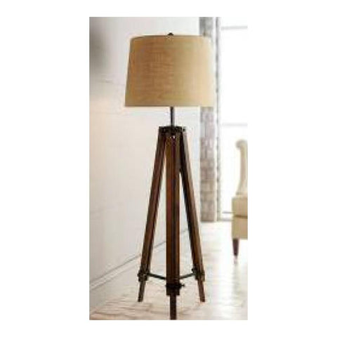 Table Lamp (Type 19)
