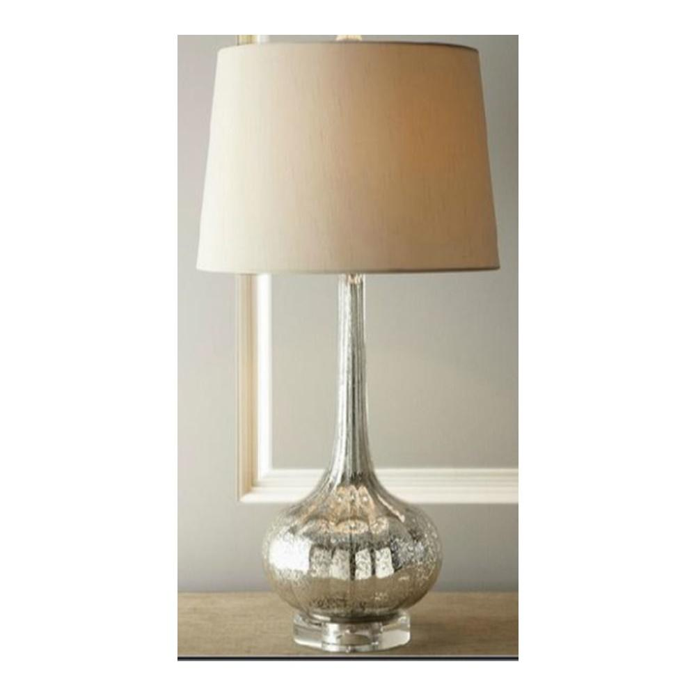 Table Lamp (Type 27)