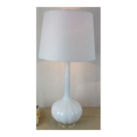 Table Lamp (Type 28)