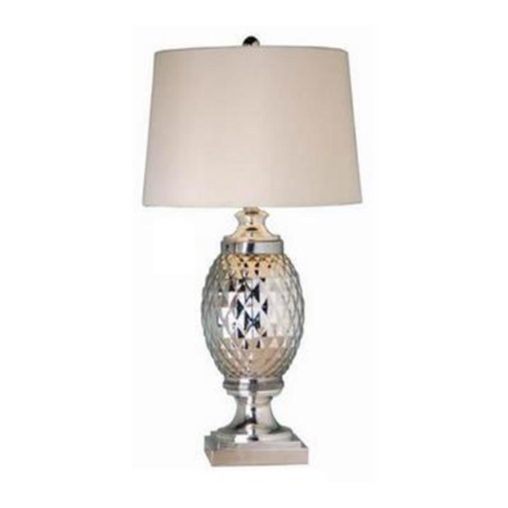 Table Lamp (Type 30)