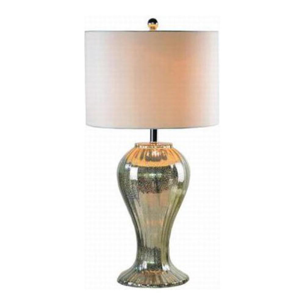 Table Lamp (Type 35)