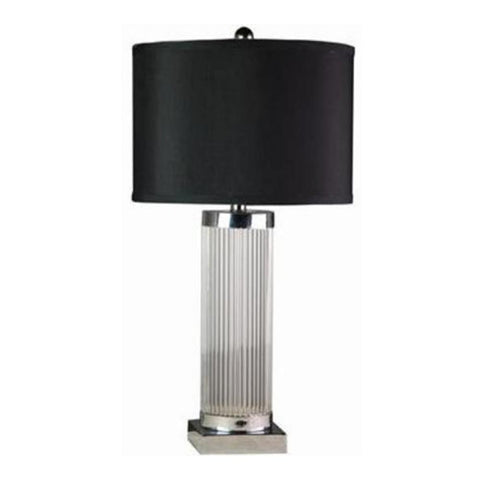 Table Lamp (Type 36)