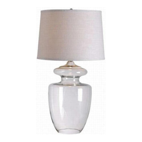 Table Lamp (Type 37)