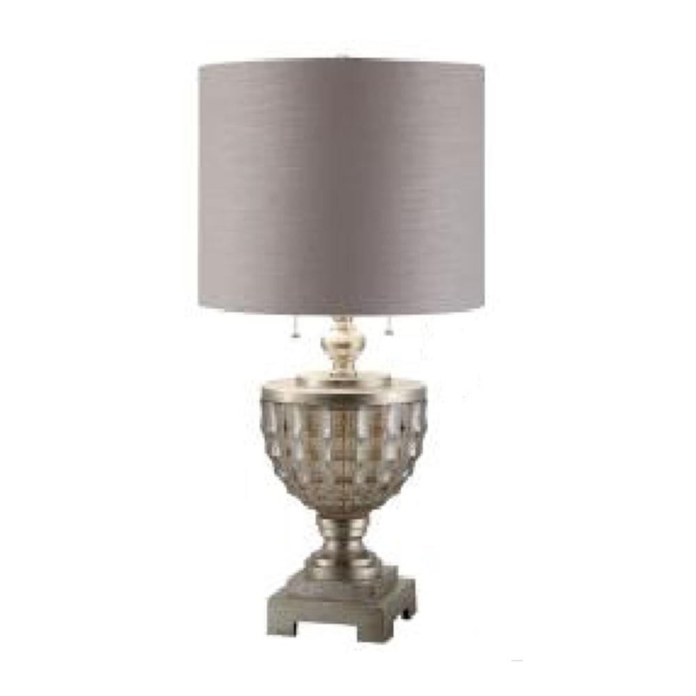 Table Lamp (Type 41)