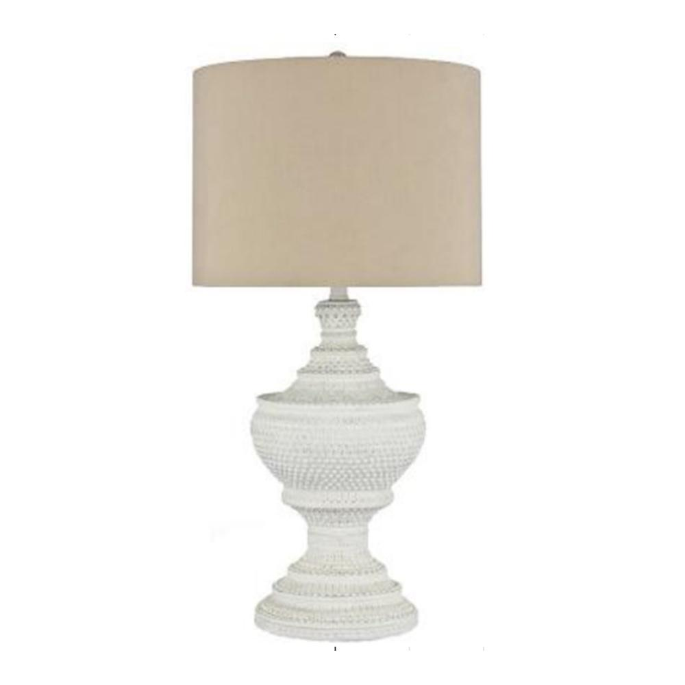 Table Lamp (Type 43)