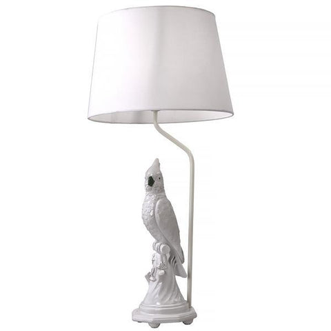 Table Lamp (Type 44)