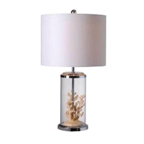 Table Lamp (Type 49)