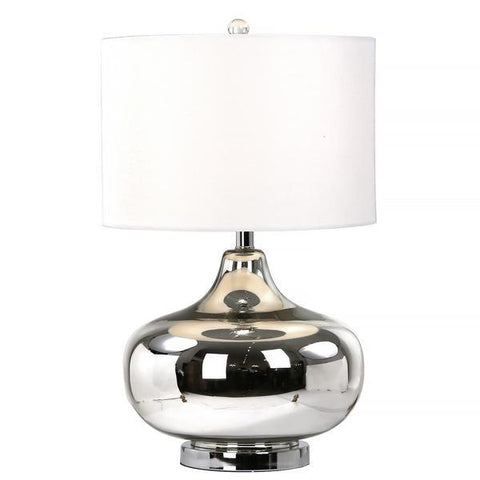 Table Lamp (Type 24)