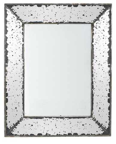 Image of Tray Mirror