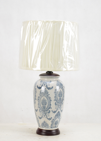 JCO-X9916 Table Lamp