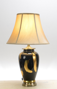 JCO-X11638 Table Lamp