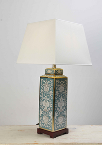 JCO-X11684 Table Lamp