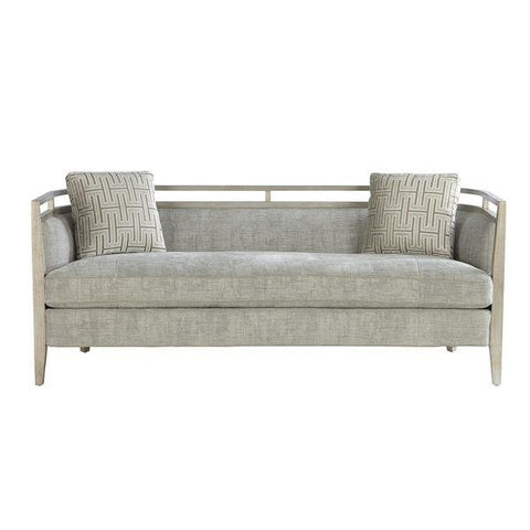 CARLYLE GLACIER SOFA BY A.R.T. Furniture