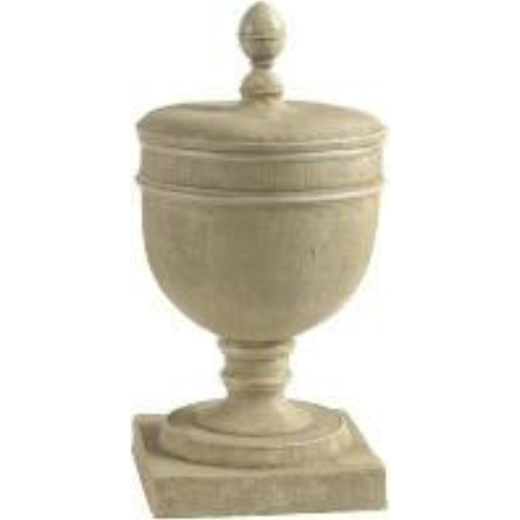 Hester Finial Decorative Accent (Large)