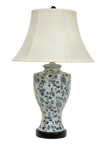 JCO-X8500 Table Lamp