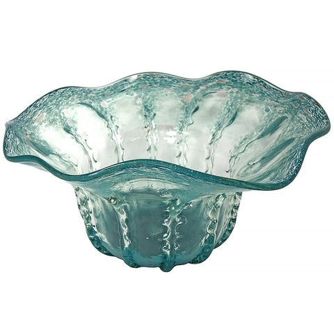 SURGE DECORATIVE BOWL