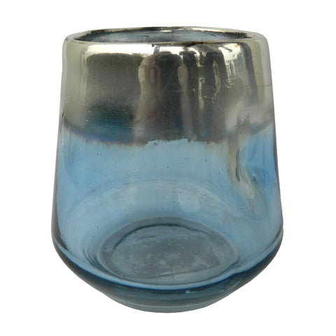 Image of Candle Holder -77213