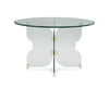 Glass Top by  Caracole®