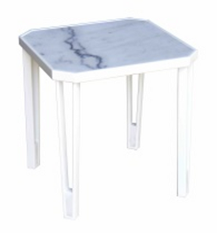 Albus Side Table