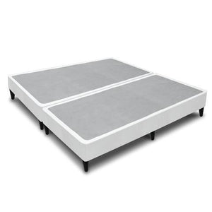 Asian King Bed Base S$199 - taylorbdesign.com