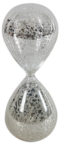 Image of SAND HOUR GLASS(APPROX.30MIN.)