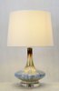 JCO-X11406 Table Lamp