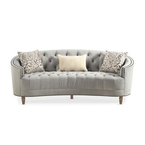 Image of Classic Elegance - K Sofa By Schnadig®
