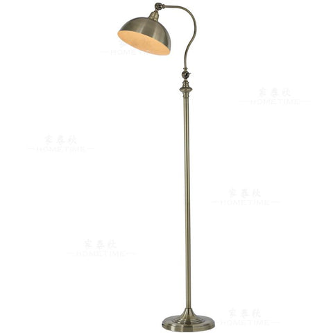 Floor Lamp 515FB