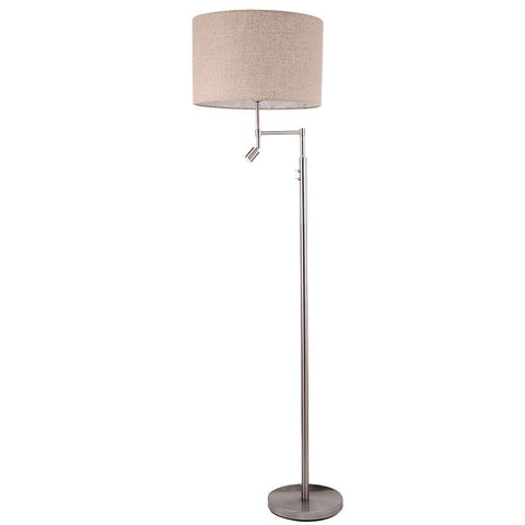 Phillipa Floor Lamp