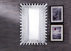 Starburst Mirror (ON SALE)