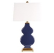 Table Lamp T1104