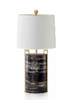 Table Lamp M3115673