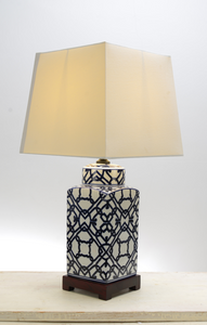 JCO-X11662 table Lamp