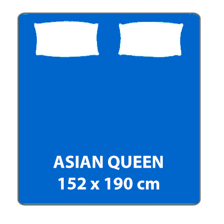 Asian Queen Mattress S$399 - taylorbdesign.com