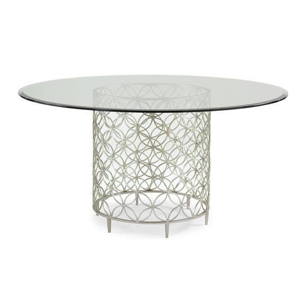 Bubble Up Dining Table By Caracole®