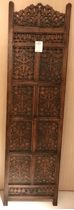 Indian Panels With different designs