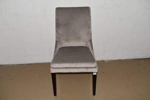 Simply Dining Chair