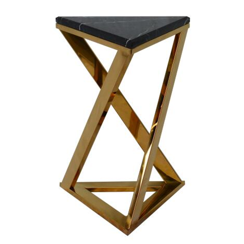 Avanti Side Table