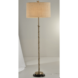 Mother Nature Floor Lamp