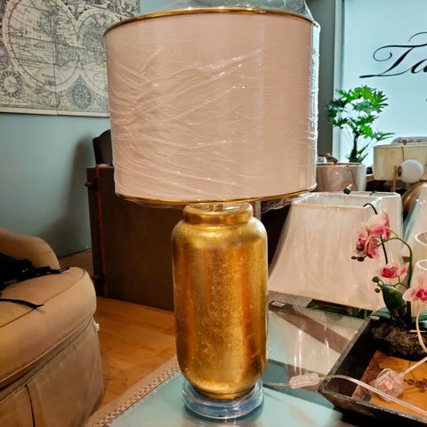 Image of DSH-7387 Table lamp