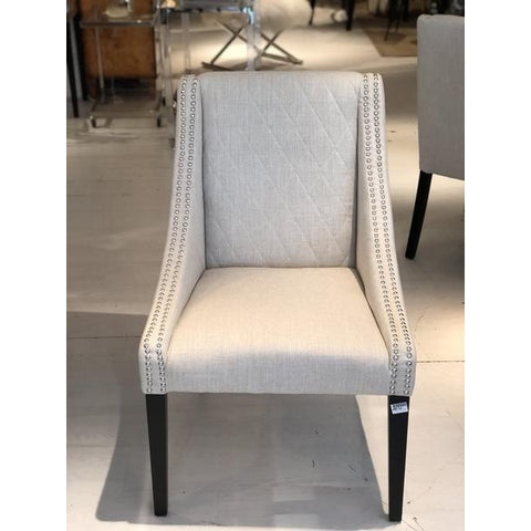 Y1077 Dining Chair