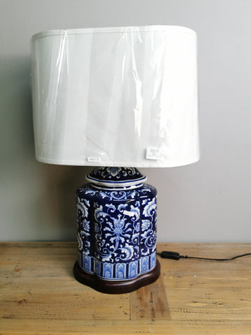 JCO-X10399 Table Lamp